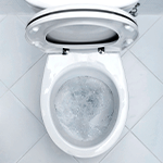 Toilet Energy Saving Tips For Your Bathroom
