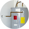 Waterheater InText