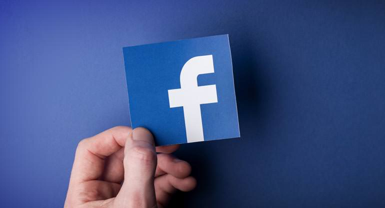 Best Ways for Small Businesses to Advertise on Facebook
