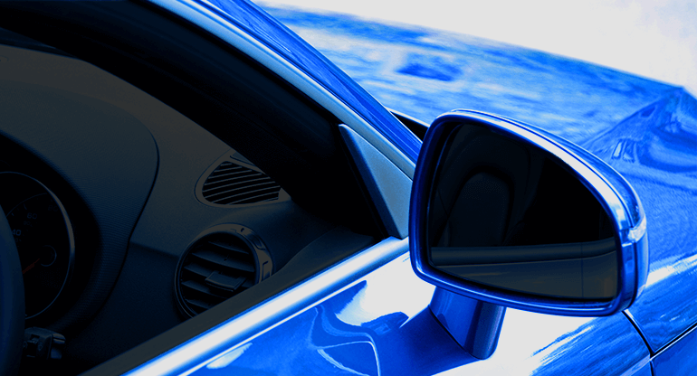 5 Questions to Ask Before Tinting Your Car Windows-Madico