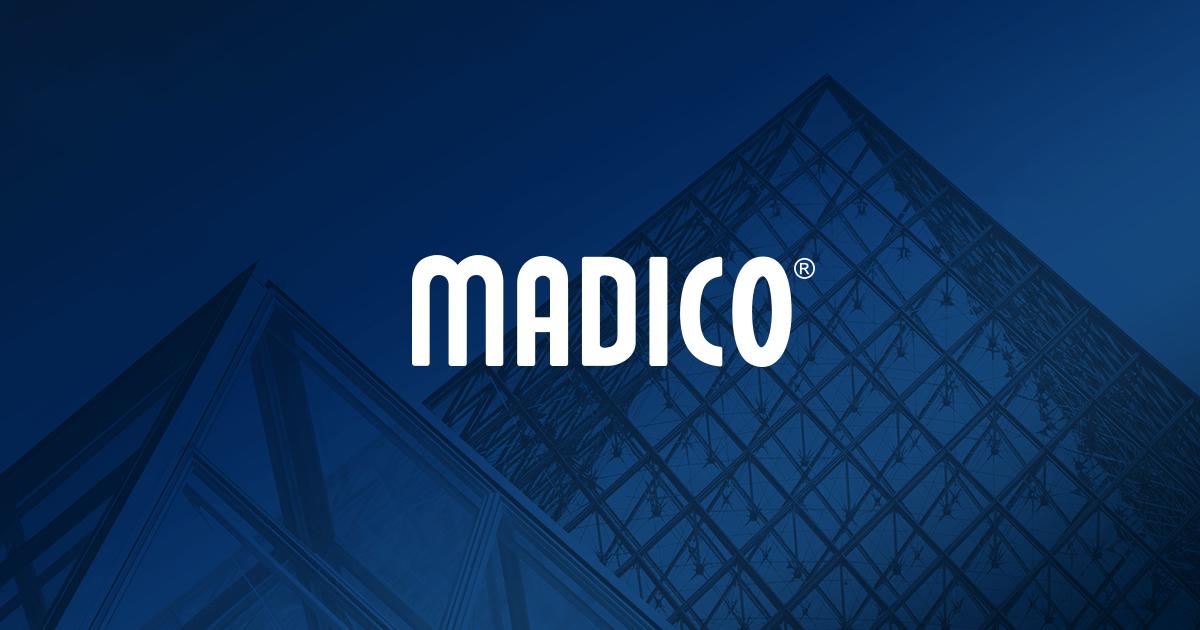 madico.com
